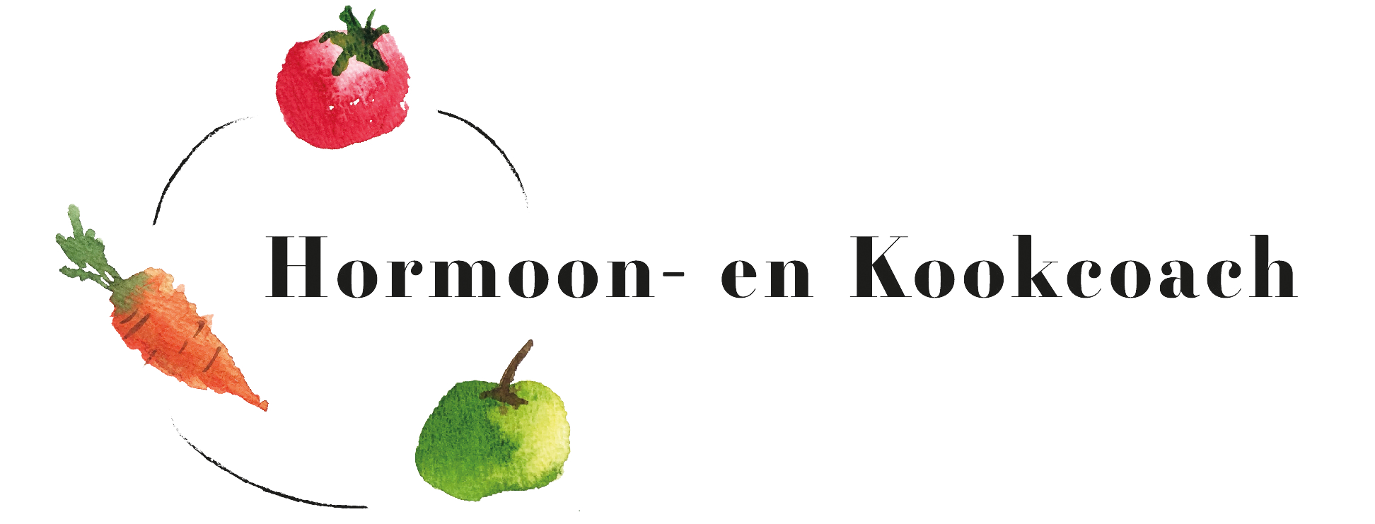 Hormoon-kookcoach shop